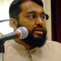 Yasir Qadhi: Seerah Of Prophet Muhammad (SAWS)