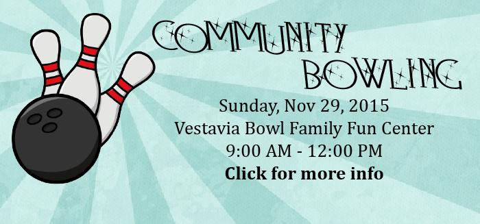 Community-Bowling-Nov-29-slider