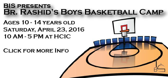 Basketball-camp-april-23,-2016-slider