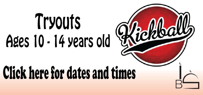 Kickball-tryouts-slider