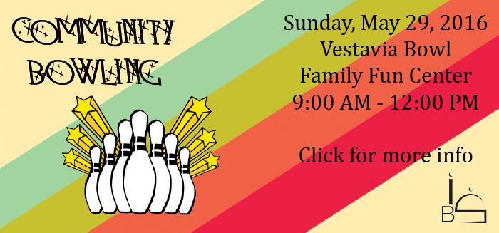 Community-bowling-May-29-slider