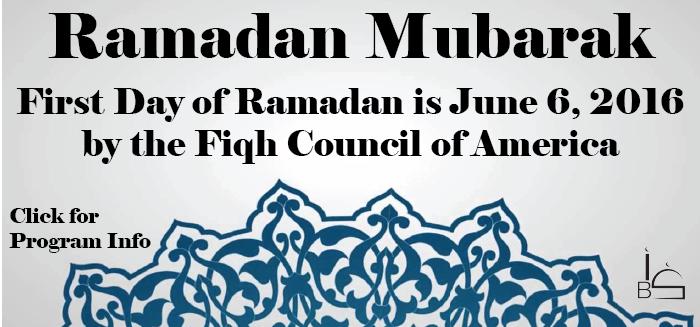 Ramadan-Program-2016-slider
