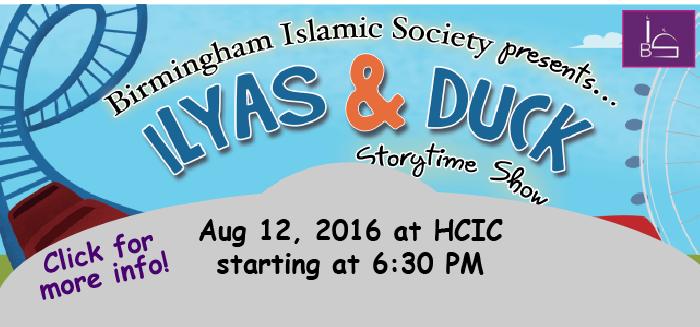 Ilyas-and-duck-event-slider