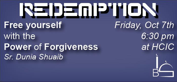 redemption-slider