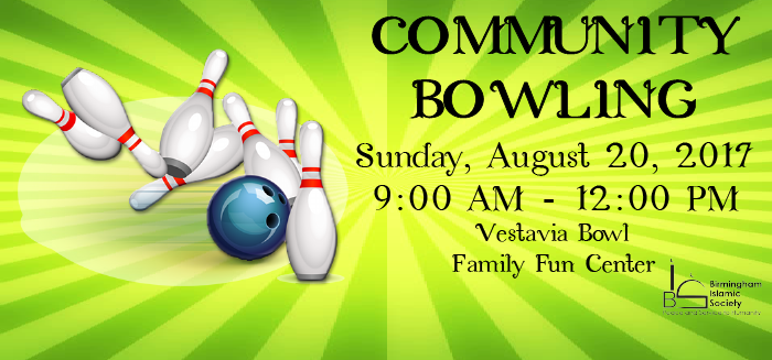 Community-bowling-Aug-20-slider