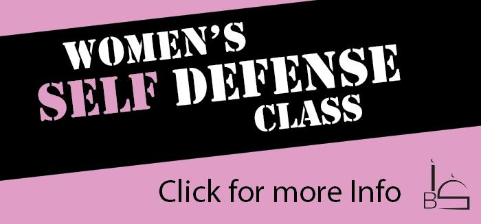 self-defense-slider-1