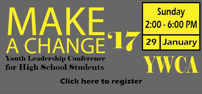 Make-a-change-17-slider