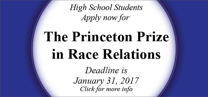 Princeton-Prize-slider