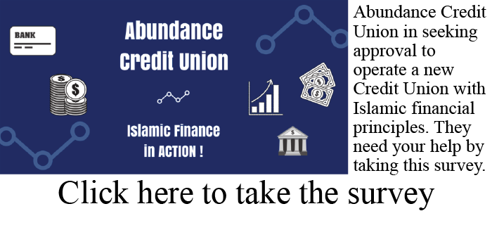 Abundance-credit-union-slider