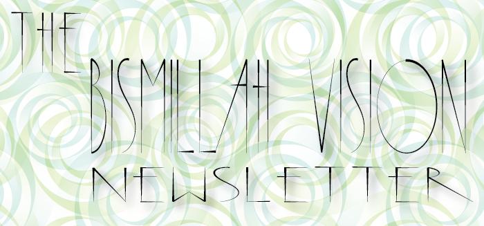 BISmillah-slider