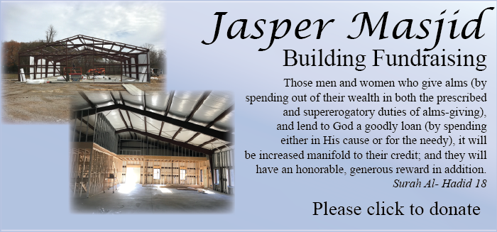 Jasper-slider