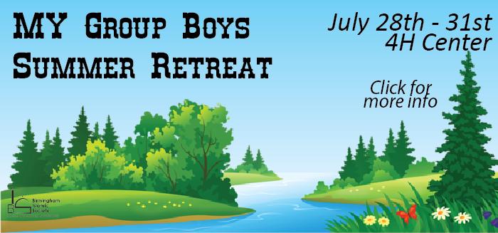 MYG-Boys-summer-retreat-slider