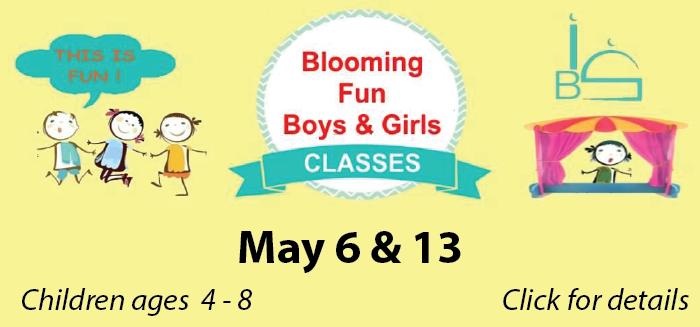 Blooming-Fun-slider