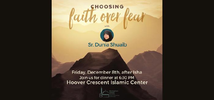 Faith-over-Fear-AL