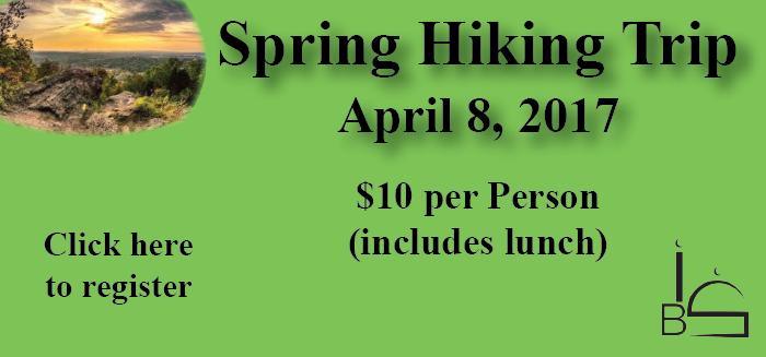 Spring-Hike-slider