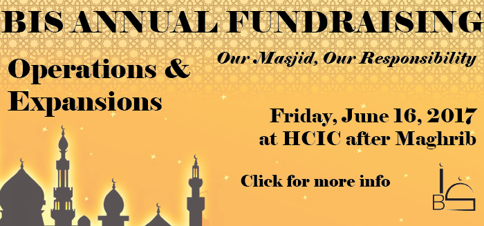 Ramadan-BIS-Fundraising-slider