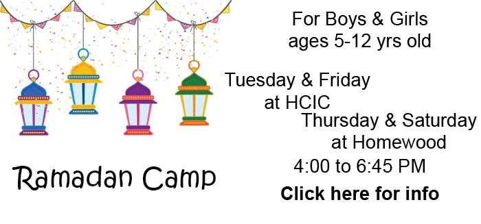ramadan-camp-slider