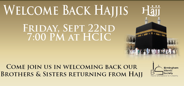 Welcome-back-hajjis-slider