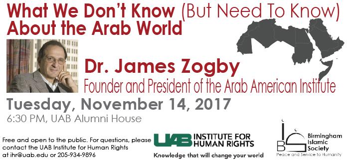 Dr.-James-Zogby-slider