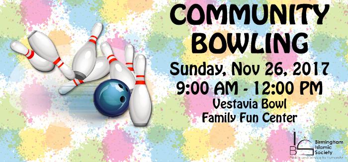 Community-bowling-Nov-26-slider