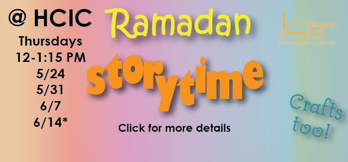Ramadan-Story-time-slider