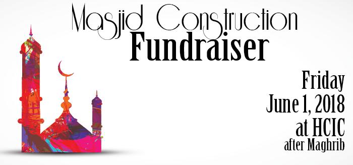 Ramadan-fundraiser-slider