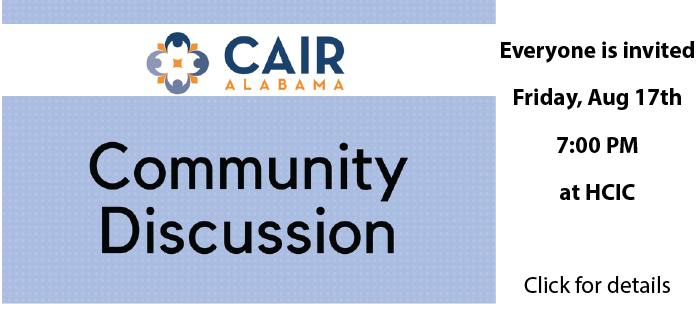 Cair-Community-Discussion-slider