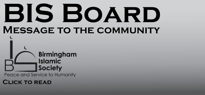 BIS-Board-slider