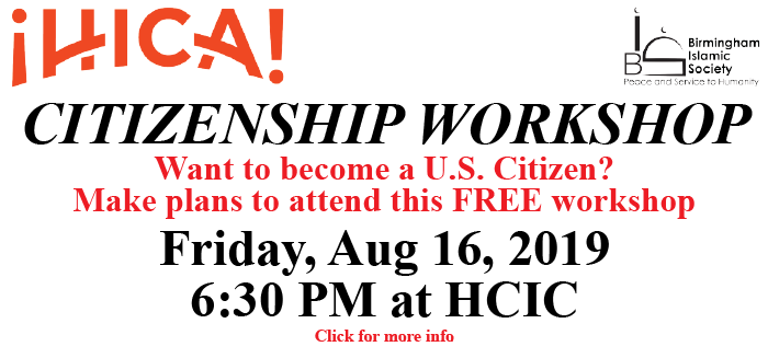 Citizenship-workshop-slider