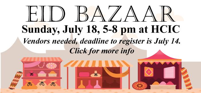 Eid-Bazaar-slider