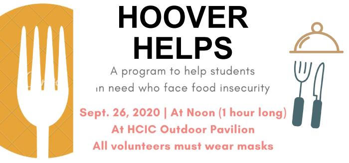 Hoover-Helps-Packing-slider