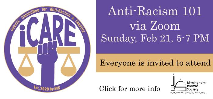 ICARE-anti-racism-meeting-slider