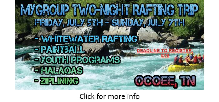 Rafting-trip-slider