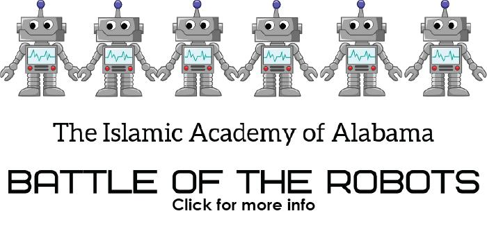 robotics-slider