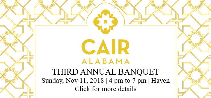 CAIR-banquet-slider