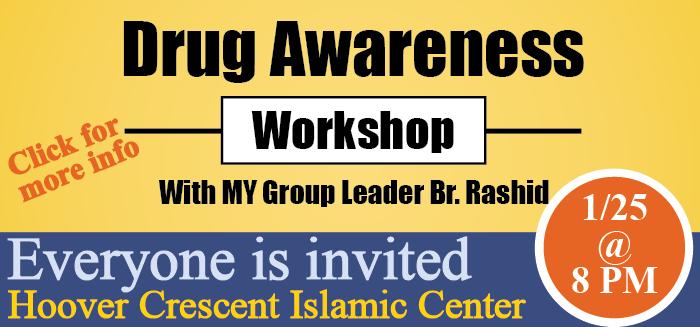 Drug-awareness-workshop-slider