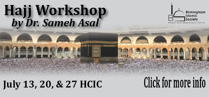 Hajj-workshop-slider