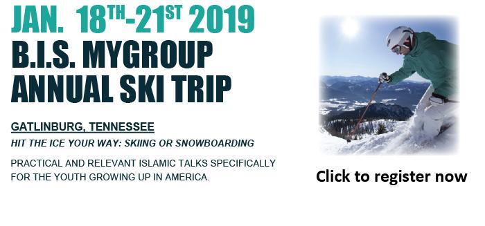 MYG-boy-ski-trip