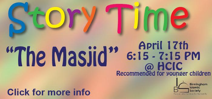 Story-Time-slider-17April2019