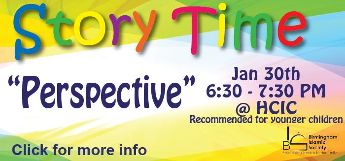 Story-Time-slider-30Jan2019