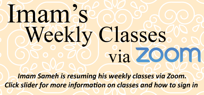 weekly-classes