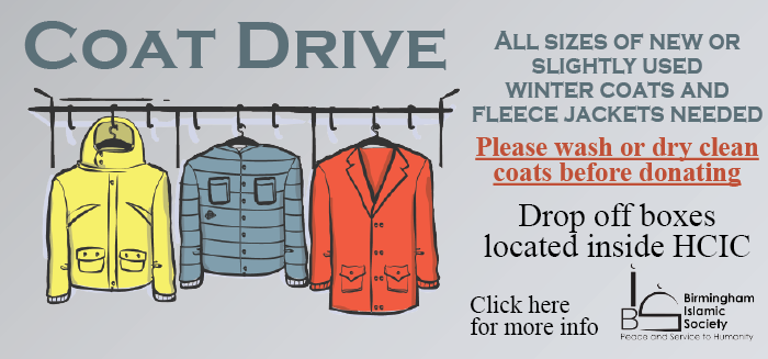 Coat-Drive-slider-click