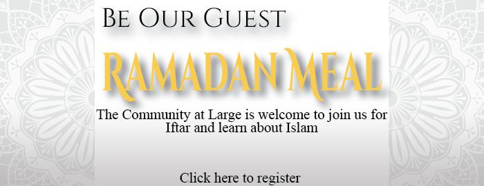 Ramadan-guest-slider