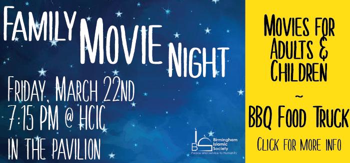 Movie-Night-slider