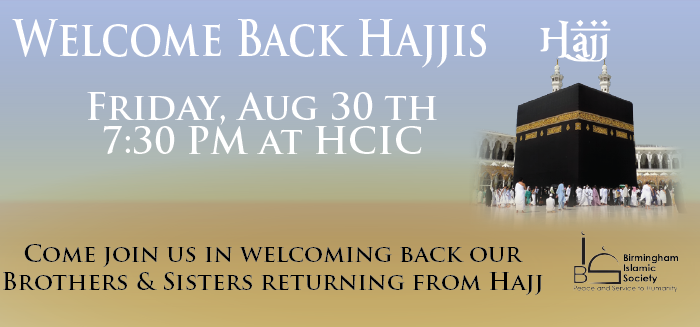 Welcome-back-hajjis-slider