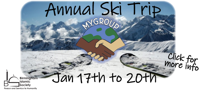 MY-Group-ski-trip-2020-slider