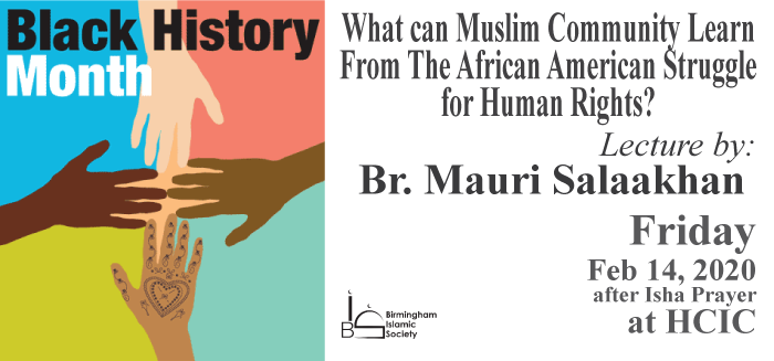 Black-History-Feb-2020-slider