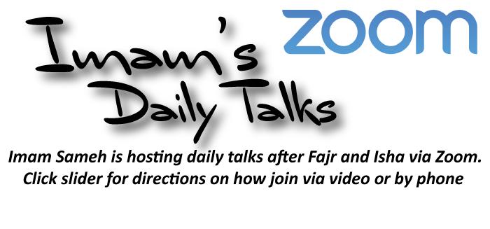 daily-talks