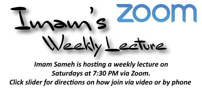 weekly-lecture