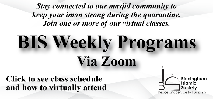 weekly-classes-slider